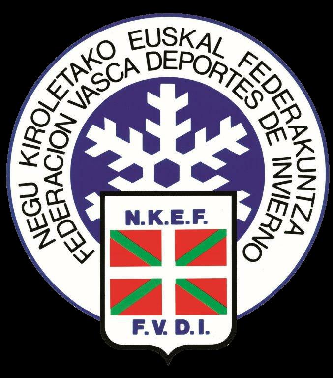 Federación Vasca de Deportes de Invierno