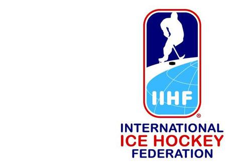EL CONSEJO DE LA IIHF ANUNCIA MAS CANCELACIONES PARA LA TEMPORADA 2020/21