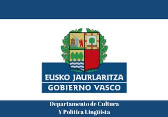 Nota Informativa Del Gobierno Vasco Aclarando El concepto Semi-Profesional.