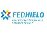 fedhielo