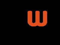 logofacebookadwpru
